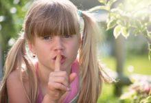 Profilaktyka słuchu krokiem milowym do poprawnej wymowy Twojego dziecka