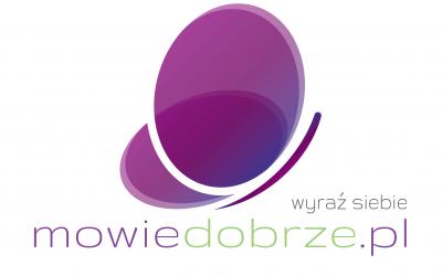 WEBINAR 13.03.2021 dr Iwona Michalak-Widera
